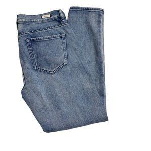 Brandy Melville | Destroyed Jeans | Size 27